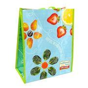 PP Shopping Bag from China (mainland)