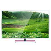 32-inch LED TV Manufacturer