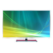 46-inch LED TV/E-LED TV from China (mainland)