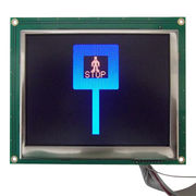 640x480 TFT LCD with control board, 3.5
