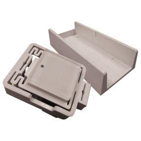 Customized plastic casings Manufacturer