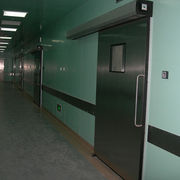 hospital hermetic door from China (mainland)