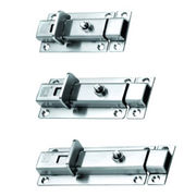 Window latch Manufacturer