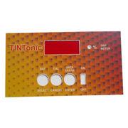 Digital printing panel from China (mainland)
