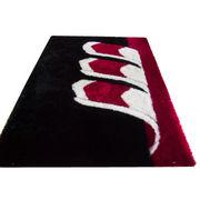 Shaggy Carpets from China (mainland)