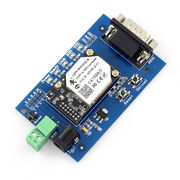 Embedded Wi-Fi Module from China (mainland)