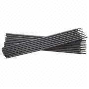 AWS A5.1 E6013 Welding Electrodes from China (mainland)