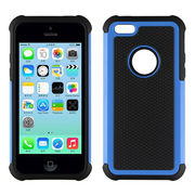Triple Defender Case for iPhone from China (mainland)