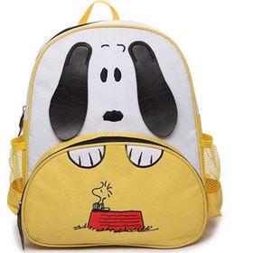 Fashion school bags supplier Fuzhou Oceanal Star Bags Co. Ltd