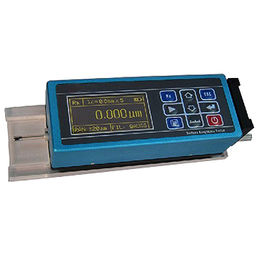Surface Roughness Tester from China (mainland)