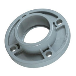 CPVC Flanges from China (mainland)