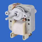AC single phase micro motor Manufacturer