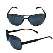Men's Style Sunglasses, Suitable for Sales Promotion and Chain Stores, UV 400 Protection