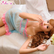 Wholesale Dreaming Pinky Blue BabyDoll, Dreaming Pinky Blue BabyDoll Wholesalers