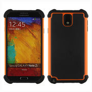 Triple Defender Case for Samsung Note 3 from China (mainland)