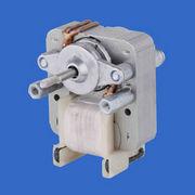 48*15mm Motor Manufacturer