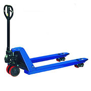 Hydraulic Hand Pallet Jack from China (mainland)