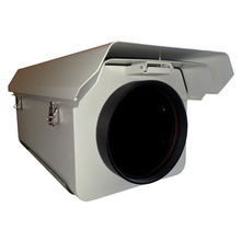 Outdoor Thermal Imaging Fixed Camera from China (mainland)