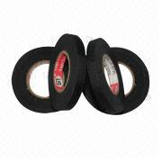 China Fiber Cloth Tape
