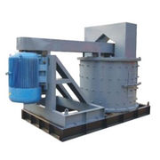 Compound crusher from China (mainland)