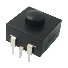 China Push-button Switch
