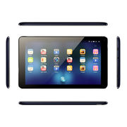 3G/4G tablet PCs, 9