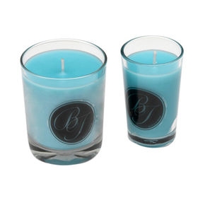 Soy wax candle Manufacturer