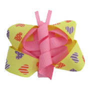 Children Hair Accessories from China (mainland)