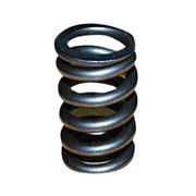 Compression Springs from China (mainland)