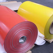Prepainted Aluminum Coil from China (mainland)