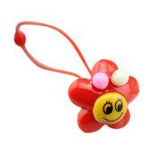Headband from China (mainland)