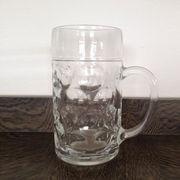 Beer mugs from China (mainland)