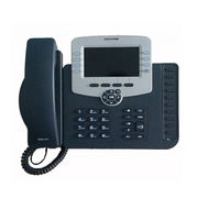 IP Phone from China (mainland)