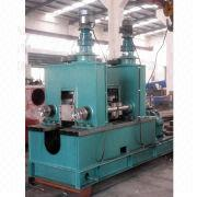 Straightening Machine from China (mainland)