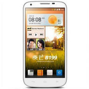 Android Mobile Phone from China (mainland)