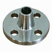 Blind Flange from China (mainland)
