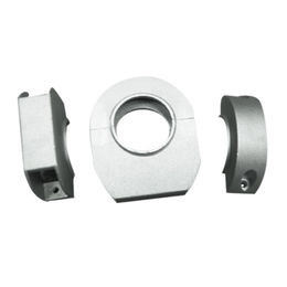Pinion Housing-0 Die-casting, Various Materials Available