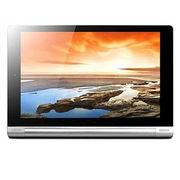 8-inch Tablet PC from China (mainland)