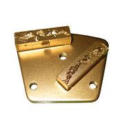 Wholesale Split PCD grinding pad, Split PCD grinding pad Wholesalers