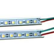 SMD5050 Rigid LED Strip from China (mainland)