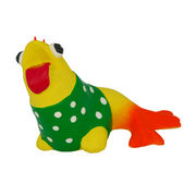 Fashionable chew latex toy from China (mainland)