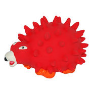 Dog toy from China (mainland)
