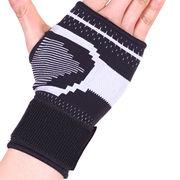 Hi-Elastic Sports Wrist Band Manufacturer