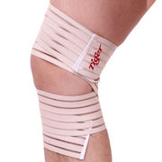 Hi-performance Knee Band from China (mainland)
