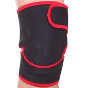 Hi-performance Neoprene Knee Protector from China (mainland)