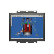 Industrial Touch Monitor from China (mainland)