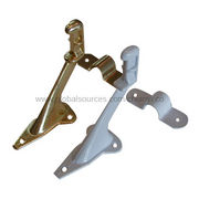 Handrail Brackets from Taiwan