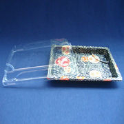 Disposable Nigi Sushi Container from China (mainland)