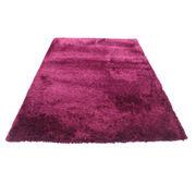 Hand-tufted Shaggy Carpet from China (mainland)