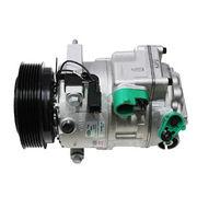 Car Compressor Manufacturer